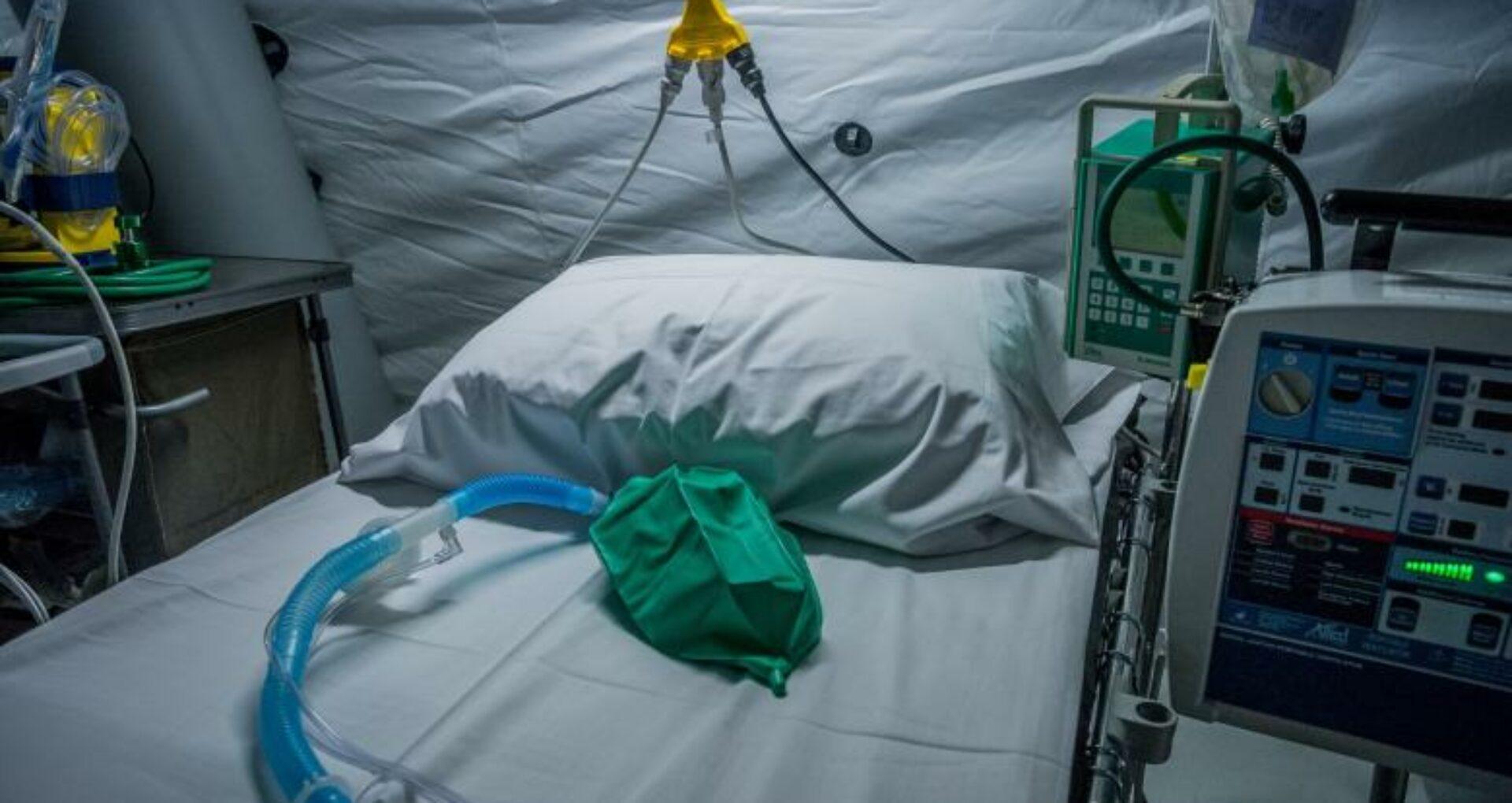 COVID-19: A fost depășit pragul de 2 milioane decedați, la nivel mondial