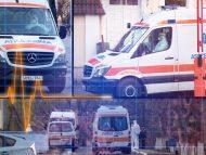 Alte 994 cazuri de COVID-19 și 26 de decese, înregistrate în ultimele 24 ore în R. Moldova