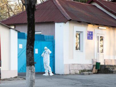 VIDEO/ Noi decizii adoptate de autorități în legătură cu pandemia de COVID-19