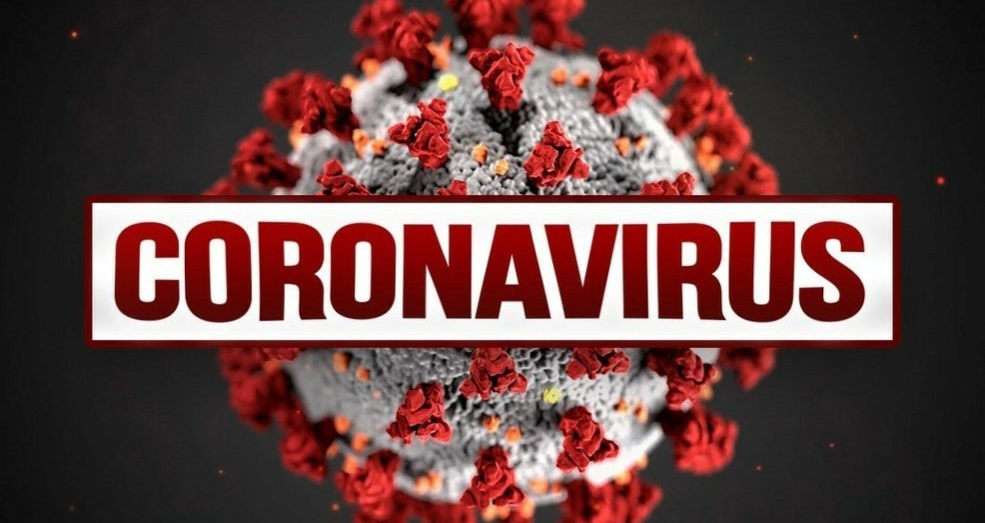 Alte 688 de cazuri noi de infectare cu noul tip de coronavirus. Din numărul total de cazuri, 42 sunt lucrători medicali