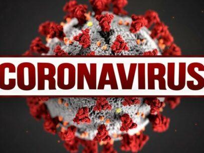 Într-o lună a învins COVID-19. Povestea lui Igor Coban, care s-a recuperat de coronavirus, iar acum vrea să doneze plasmă sanguină