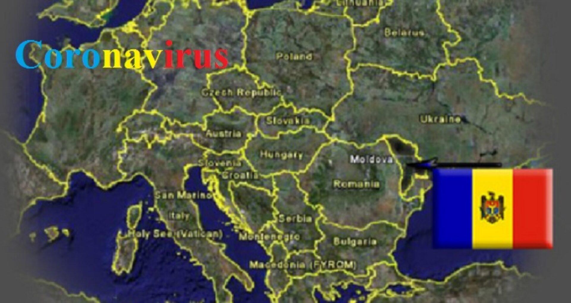Stare de urgență în R. Moldova, pe înțelesul cetățenilor. Ce presupune aceasta și ce s-ar putea schimba