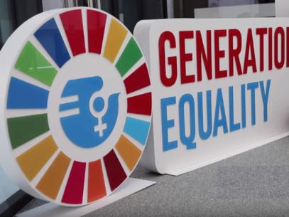 VIDEO/ Egalitatea de gen. Ce cred femeile?