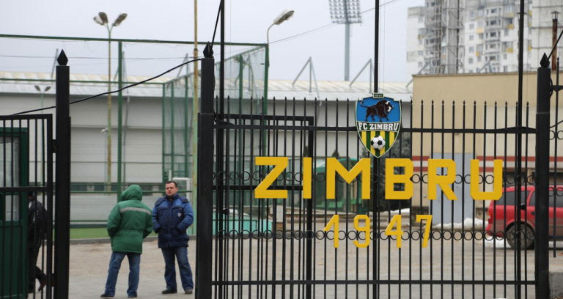 """Unul dintre cele mai vechi și titrate cluburi din R. Moldova se retrage din toate competițiile: """"Echipa nu va mai exista"""""""