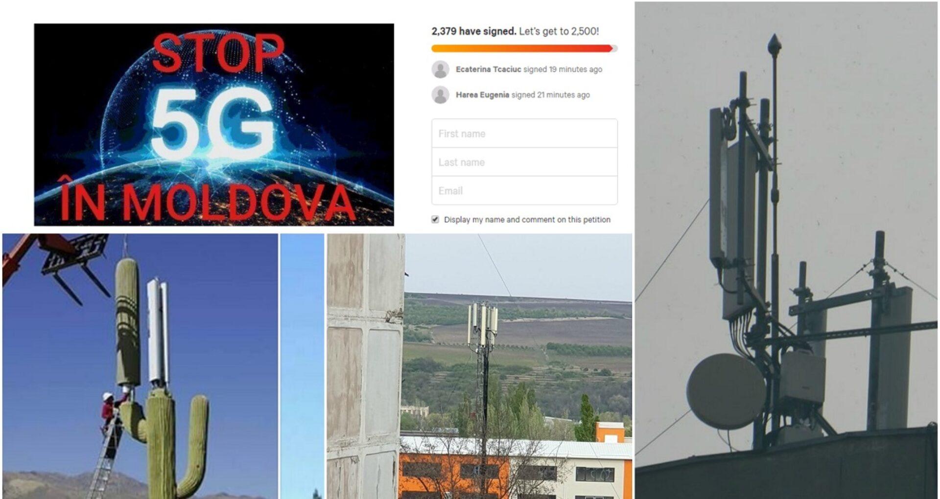 VIDEO/ COVID-19 și 5G: demontăm teoriile conspirației