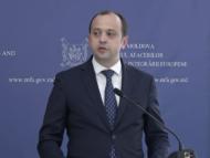 Oficial. Actualul ministrul de Externe, Oleg Țulea, agreat pentru funcția de Ambasador Extraordinar și Plenipotențiar al R. Moldova în Ungaria