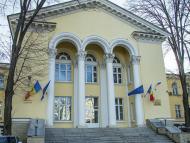 Cât de pregătit este Ministerul Sănătăţii, Muncii și Protecției Sociale pentru primirea vaccinului anti-COVID în R. Moldova