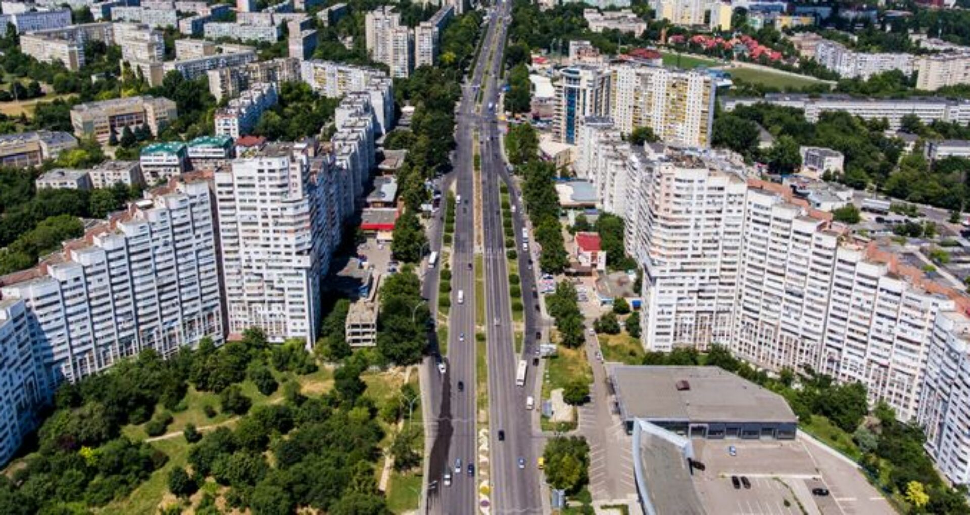 Municipiul Chişinău a fost inclus în rețeaua globală UNESCO a orașelor care învaţă