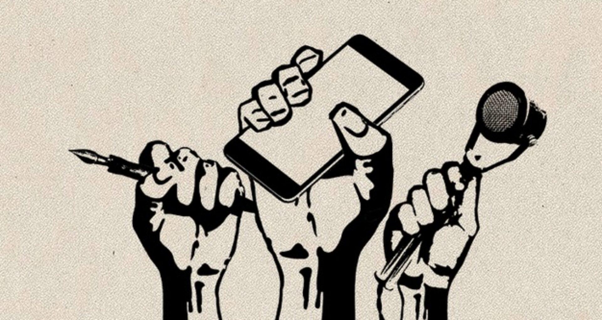 """""""Celula de criză a jurnaliștilor"""" cere repetat Ministerului Sănătății să organizeze conferințe online cu întrebări live"""