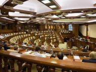 Votat în lectura finală: Serviciile paliative vor fi distinse printre serviciile medicale de bază în sistemul național de sănătate