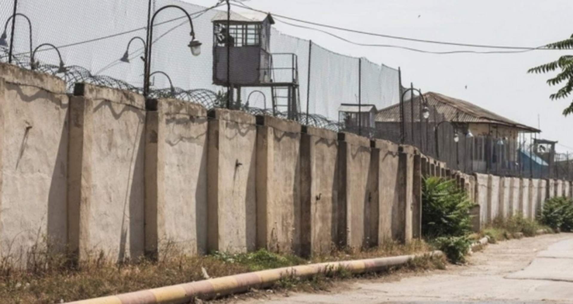 Autoritățile din Azerbaidjan au decis să ierte deținuții de peste 65 de ani