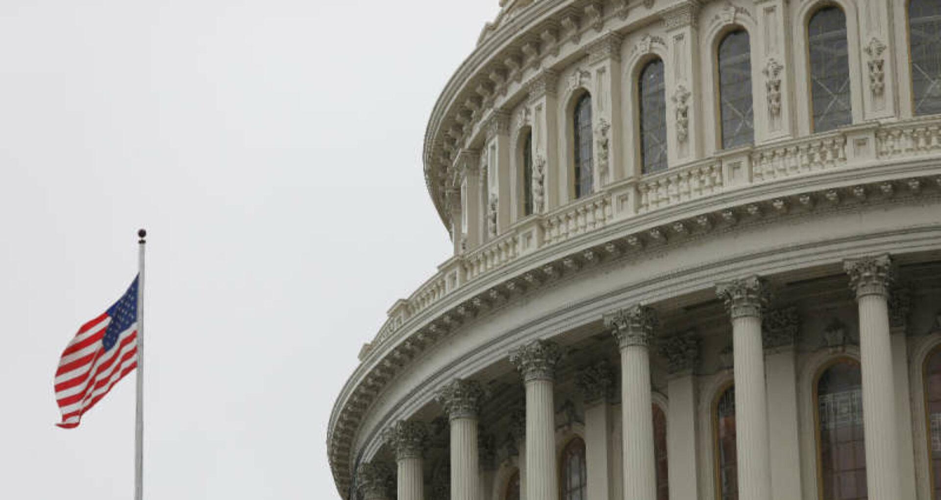 Congresmeni republicani din SUA cer demisia directorului OMS în schimbul deblocării fondurilor
