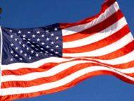 Planul de redresare post-COVID, adoptat de Camera Reprezentanților din SUA