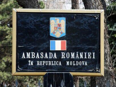Măsurile privind regimul de intrare, ședere și tranzit pe teritoriul României în contextul prelungirii stării de alertă: Cine face excepție