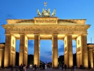 COVID-10. Germania depășește pentru prima dată 11 000 de cazuri de infectare într-o singură zi