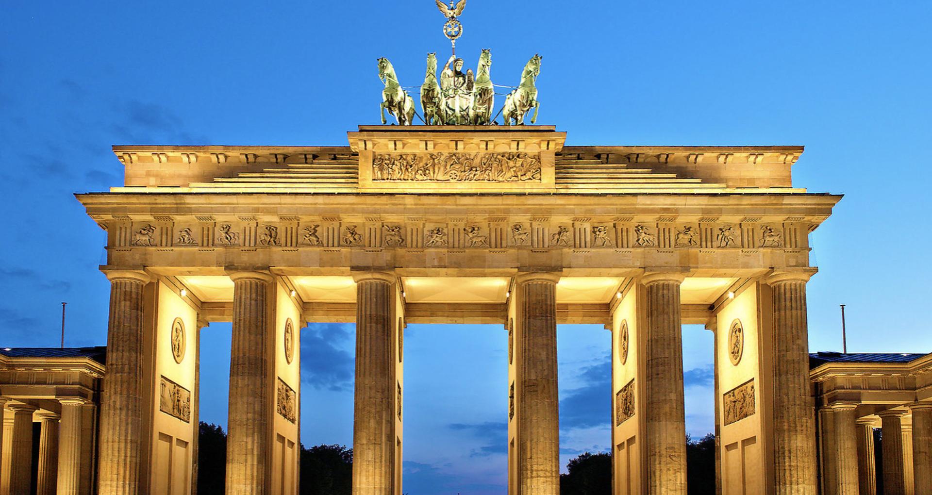 Prezidențiale: Unde vor putea vota cetățenii moldoveni stabiliți în Germania