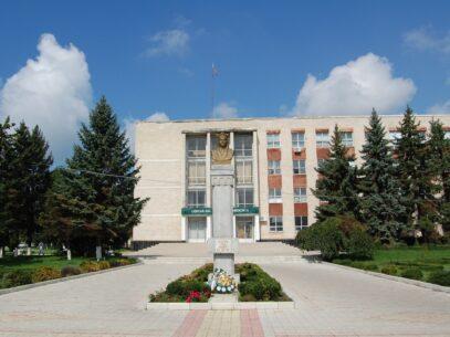 """DOC/ 30 de consilieri raionali și locali din Drochia au părăsit PDM: ,,Cu regret, constatăm că PDM a devenit o anexă a PSRM"""""""