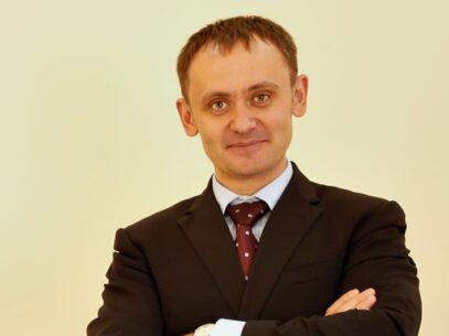 """Vitalie Dragancea explică motivul demisionării: """"Am obosit. Cred că este bine să fac un pas în spate"""""""