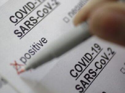 COVID-19: Au fost confirmate încă 213 cazuri de infectare cu noul coronavirus
