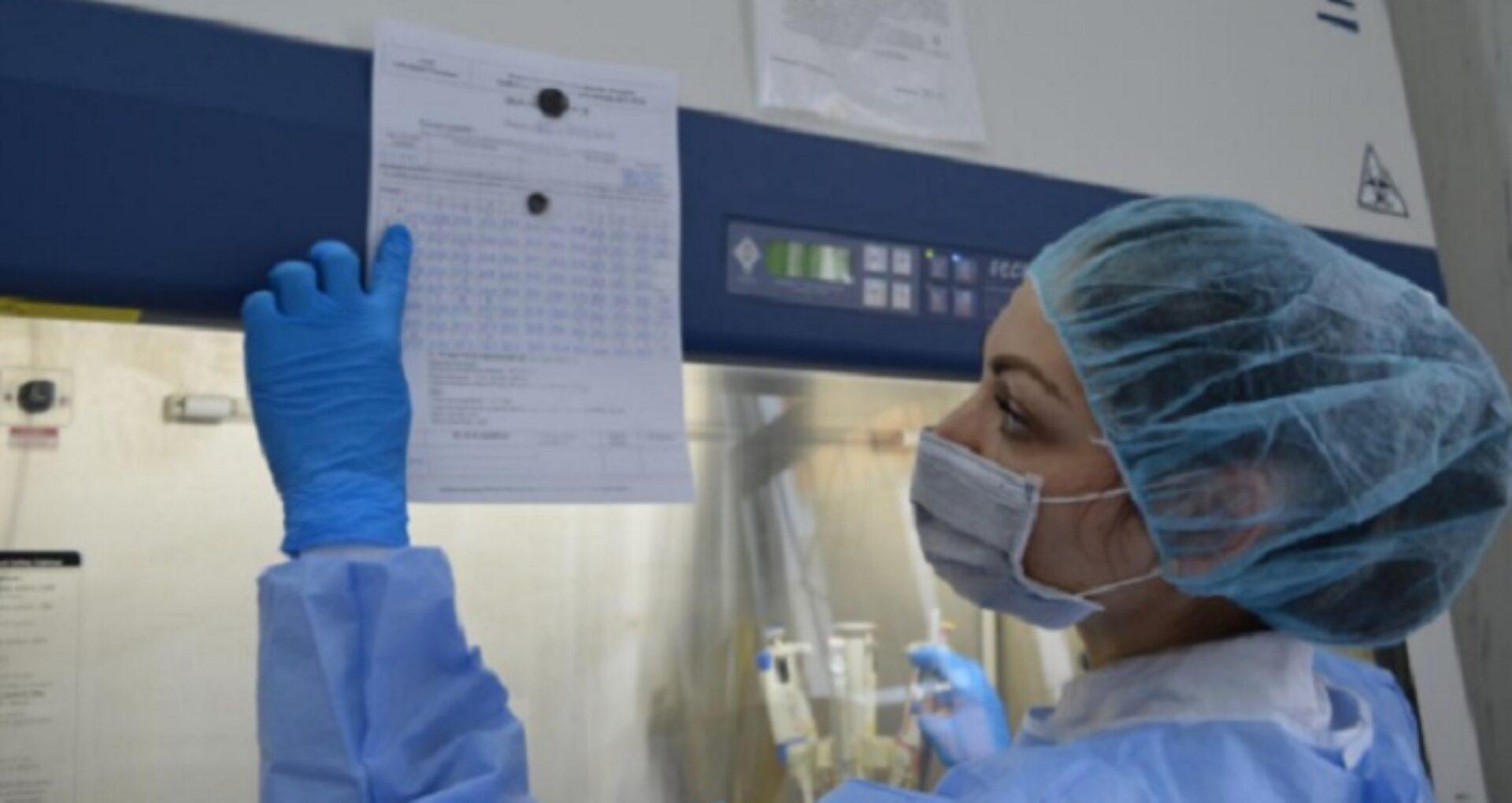 Topul raioanelor care au înregistrate cele mai puține cazuri de infecție cu Covid-19. Implicarea presei și donațiile din diasporă – principalele motive invocate de autorități
