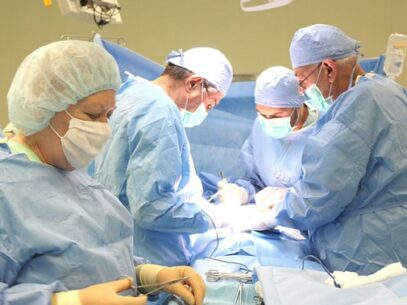 Pe perioada stării de urgență în R. Modova nu a fost efectuată nicio operație de transplant: Unii pacienți, aflați pe lista de așteptare, au decedat din cauza infecției cu Covid-19
