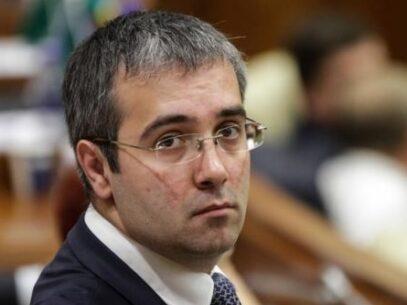 Deputatul Sergiu Sîrbu a fost scos de sub urmărire penală. Precizările PG