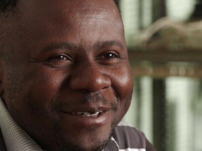 Bărbat din Congo, stabilit în R. Moldova: nu e adevărat că noul coronavirus nu rezistă la căldură