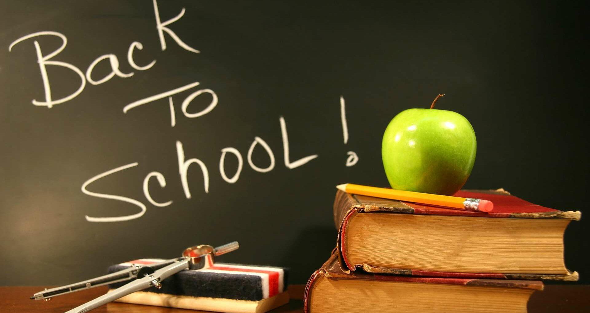 Un altfel de 1 septembrie. Cum va schimba pandemia școlile din R. Moldova și cum se descurcă statele europene în procesul educațional