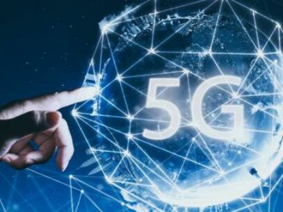 Quiz/5 întrebări despre tehnologia 5G