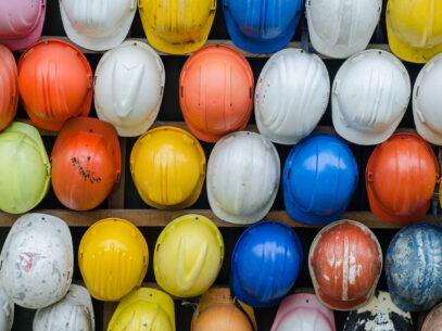Securitatea și sănătatea în muncă – drepturi și obligații. Lista instituțiilor care examinează încălcările