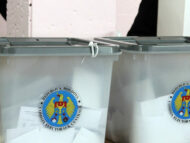 CEC propune 2 zile de vot și dublarea buletinelor de vot pentru secțiile din străinătate