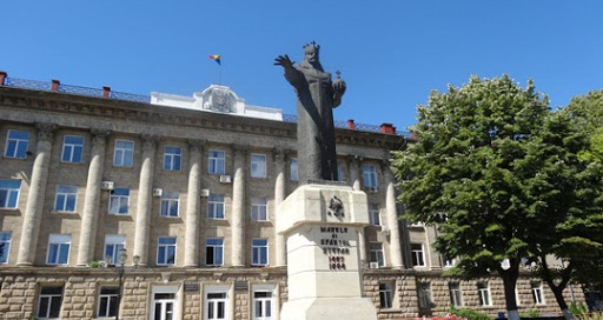 ULTIMA ORĂ! La cinci zile de la demisia lui Usatîi, a fost stabilită data alegerilor locale noi pentru funcția de primar al municipiului Bălți
