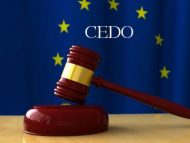 CtEDO a soluționat investigarea ineficientă a unui caz de viol din R. Moldova