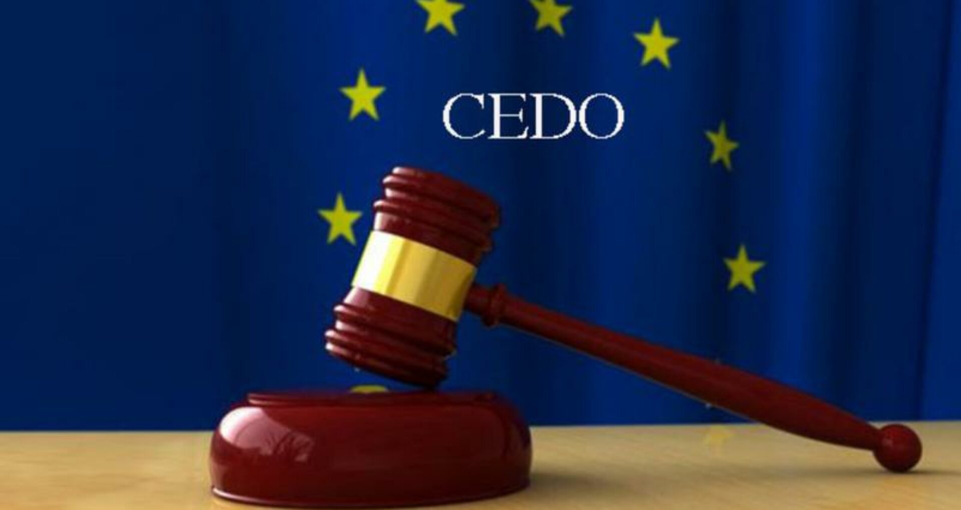 Regiunea transnistreană din nou în vizorul CtEDO: Alte două cauze privind încălcarea drepturilor omului în stânga Nistrului, comunicate autorităților