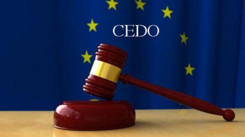 Cele mai răsunătoare cazuri pe care R. Moldova le-a pierdut la CtEDO