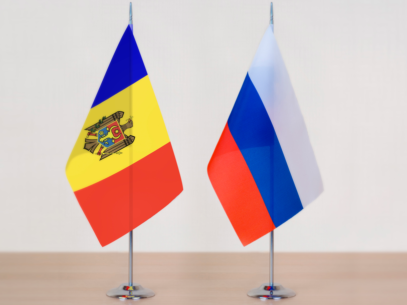 DOC/ Președintele Dodon anunță că Federația Rusă va relua negocierile cu R. Moldova privind acordul de împrumut de 200 de mln. de euro