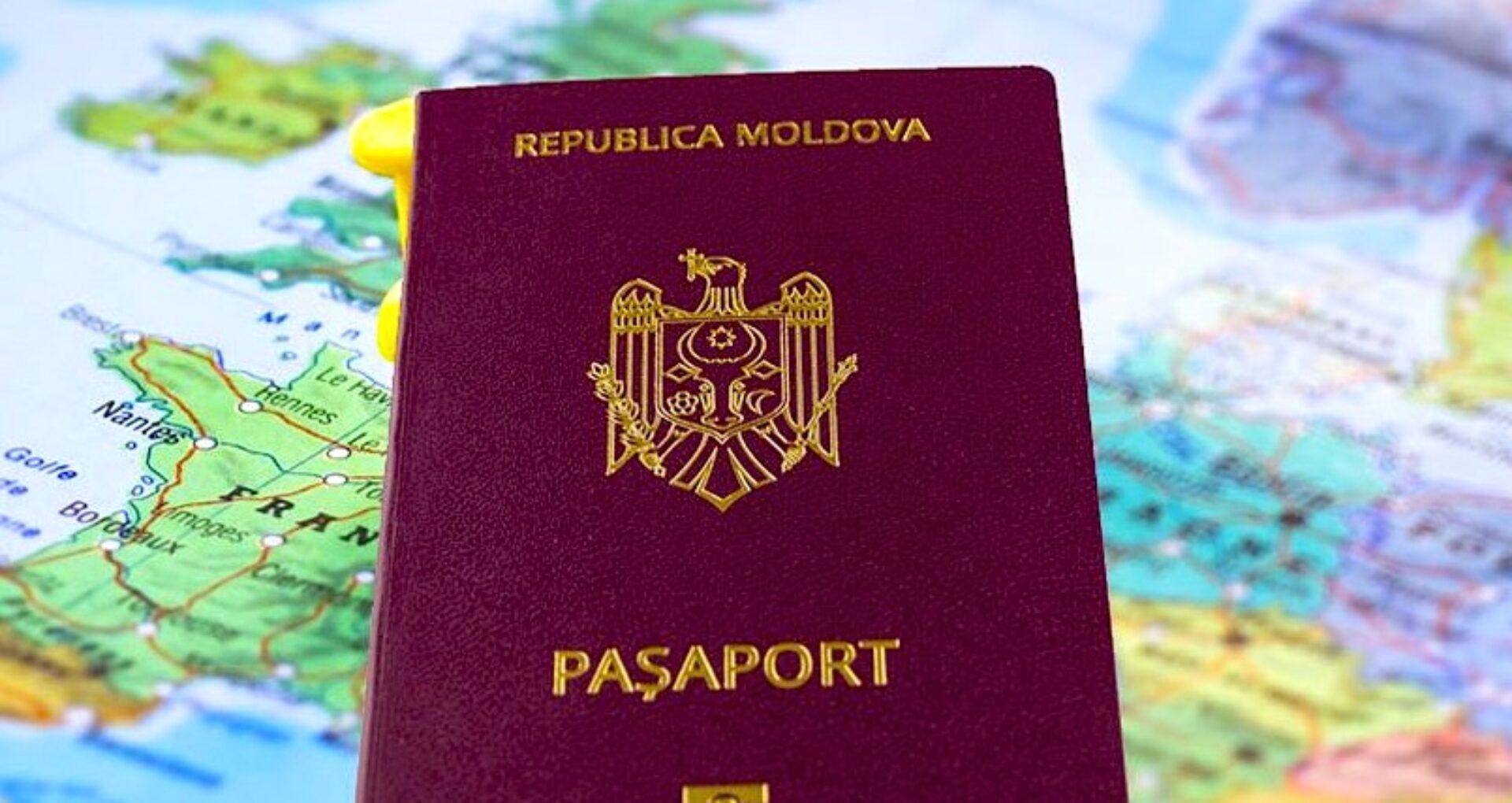 """DOC/ Cetățenii moldoveni pot călători fără restricții doar în Turcia, Iran, Macedonia de Nord, Belarus și Albania. Ministerul de Externe a actualizat lista """"Alerte de călătorie COVID-19"""""""