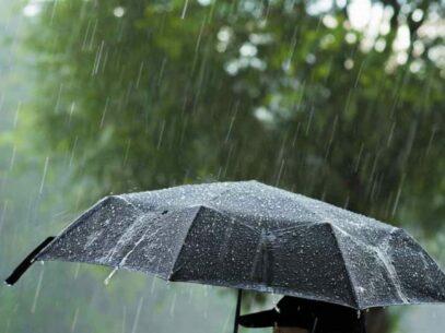METEO/ Ne așteaptă un weekend ploios, iar de săptămâna viitoare vremea se schimbă esențial