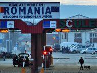 România menține R. Moldova în afara listei țărilor cu risc epidemiologic ridicat
