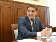 Reacția Procuraturii Generale la solicitarea de audiere a Procurorului General în plenul Parlamentului pe marginea dosarului vizând frauda bancară