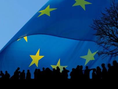 Studiu: Fenomenul singurătății s-a dublat în Uniunea Europeană odată cu declanșarea pandemiei de COVID-19