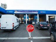 DOC/ În atenția călătorilor: intră în vigoare noi reguli de trecere a frontierei de stat