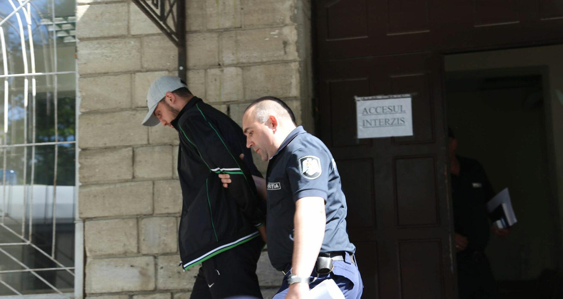 Rezumatul sentinței din dosarul crimei de lângă Atrium: Un om ucis în bătaie și niciun vinovat după gratii