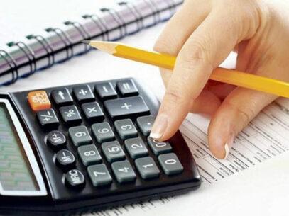 Rambursarea din buget a sumelor TVA  în legătură cu situația epidemiologică. Ce trebuie să știe agenții economici?