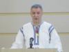 PUN sesizează Curtea Constituțională cu privire la victimele deportărilor sovietice
