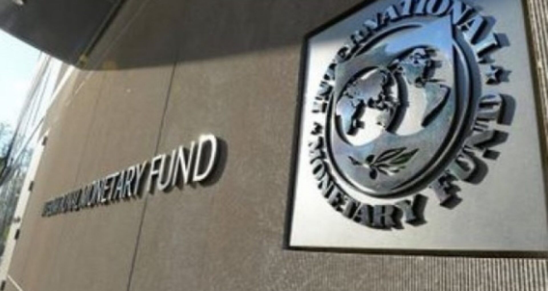 """FMI critică inițiativa socialiștilor de anulare așa-zisei legi a miliardului: """"Va afecta serios relațiile cu Republica Moldova"""""""