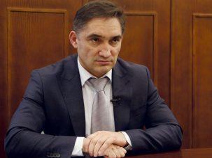 Procurorului general, Alexandr Stoianoglo, i-a fost retrasă paza și protecția de stat