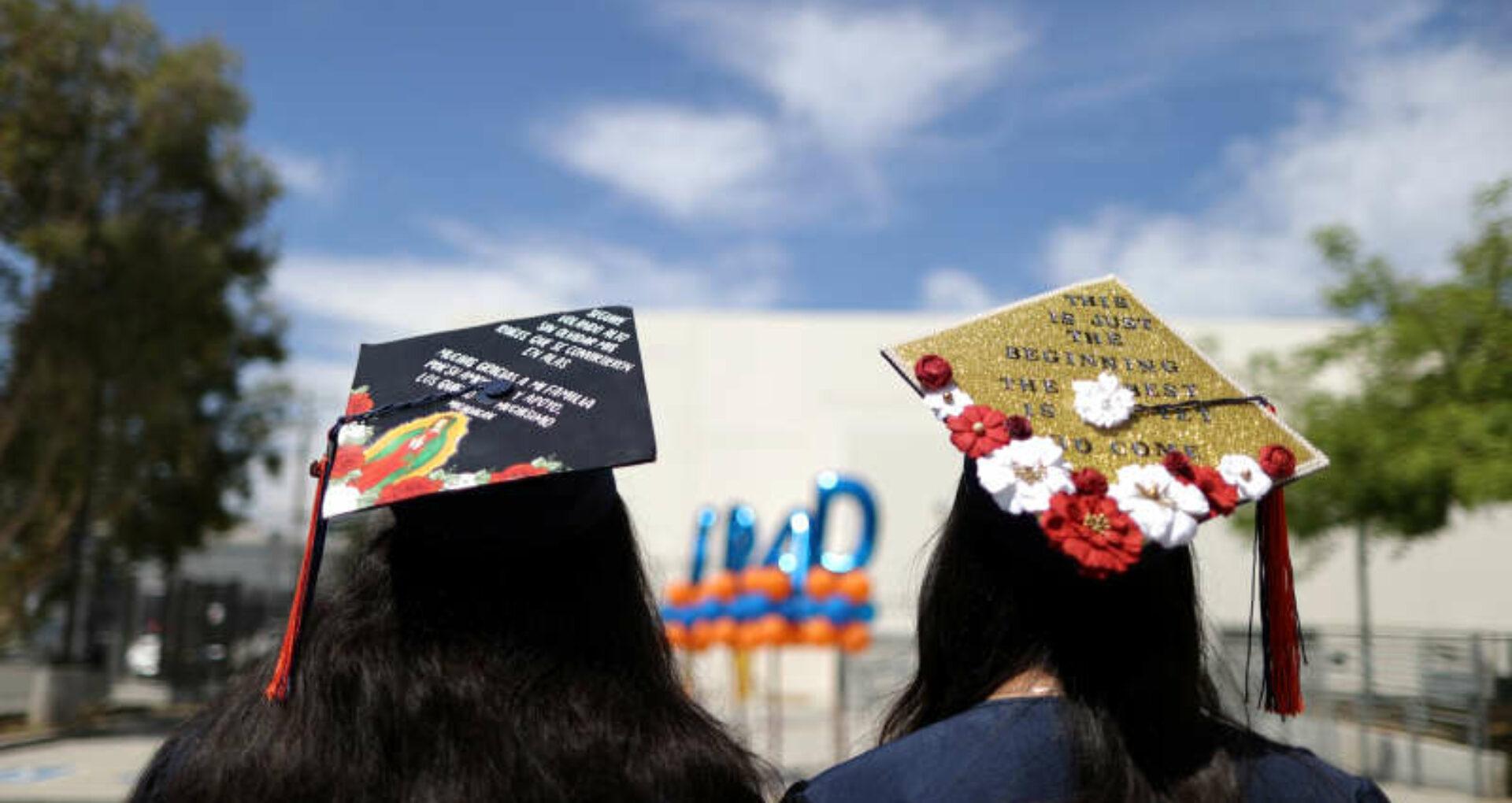 SUA: Fără vize pentru studenţii străini în cazul cursurilor online după vacanţa de vară