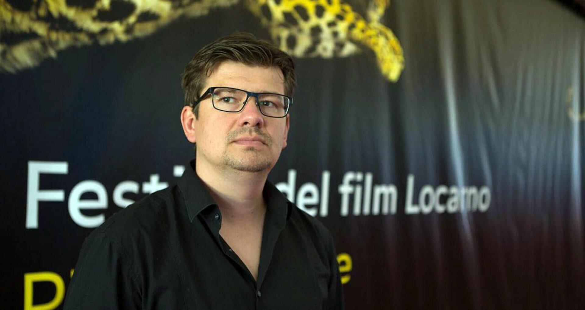 """""""Cinematografia moldovenească trebuie să se reinventeze și să formeze ea un public avizat, ca să poată fi consumată ulterior"""""""