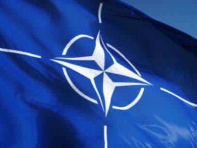 NATO respinge acuzaţiile venite din Belarus, prin care Lukaşenko a acuzat mobilizarea de forţe militare la frontiera țării
